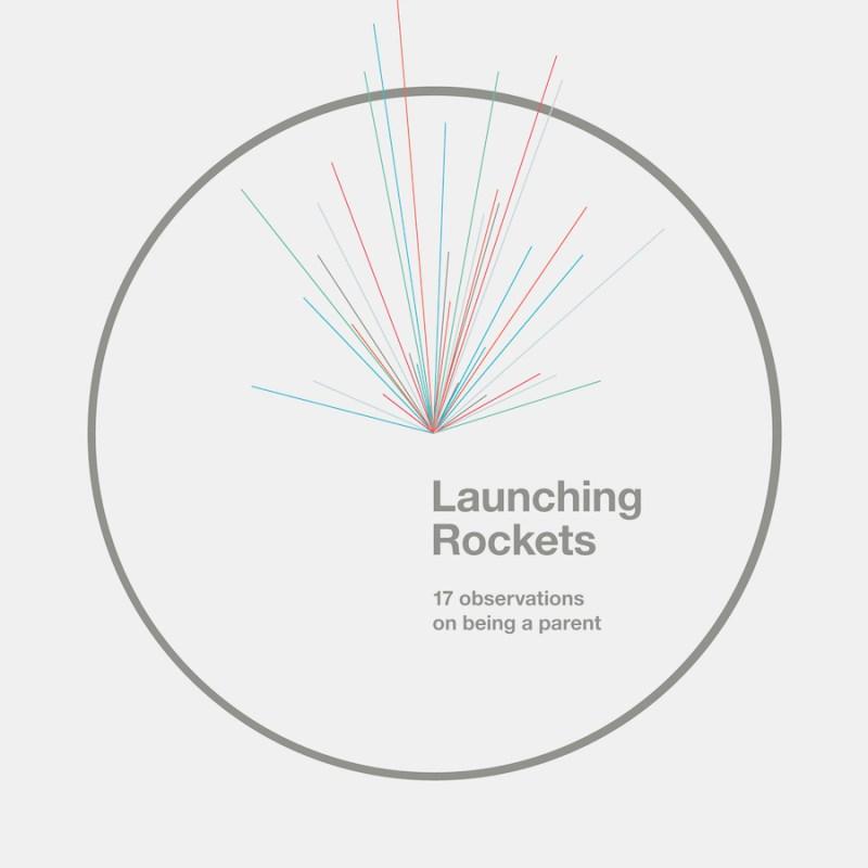 Launching Rockets