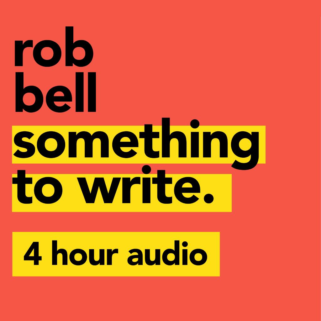 Something To Write-01